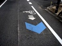 20150621_自転車専用道路_ナビマーク_ナビライン_1457_DSC09749