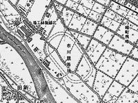 19270101_市川市大洲_市川競馬場_022