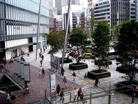 20141012_東京鉄道祭_JR東日本東京吹奏楽団_1404_DSC02413