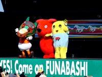 20140923_船橋競馬場_日本テレビ杯_ふなっしー_1442_DSC08512