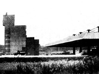 1969年_昭和44年_船橋市_船橋中央卸売市場_移転工事_管理棟_116