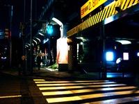 20151109_東京都_チャバラアキオカマルシェ_JR東日本_1803_DSC07230