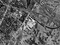 1961年_習志野市鷺沼1_習志野市市役所_112