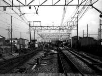 20141206_総武線_幕張駅開業120周年記念_1041_DSC01236E