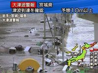 20110311_東日本巨大地震_津波_被害_052