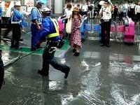 20150724_1500_渋谷駅_ゲリラ豪雨_冠水_浸水_354