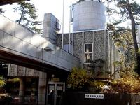 20111231__船橋市西図書館_1214_DSC07862