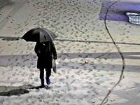 20160119_東京都_強い冬型の低気圧_積雪_大雪_0730_DSC00052V