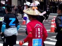 20150222_東京銀座_東京マラソン_ランナー_激走_00210