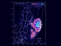 20160306_東北地方太平洋沖地震_東日本大震災_122