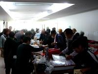 20141109_船橋市_千葉徳洲会病院_さざんか祭り_1150_DSC07163