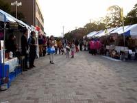 20151031_明海大学_浦安キャンパス_明海祭_1526_DSC05533