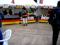 20151018_習志野ドイツフェア&グルメフェスタ_1240_DSC03911