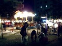 20140802_船橋市浜町1_ファミリータウン祭り_盆踊り_2108_DSC03367