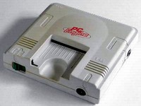 20151017_日本電気HE_PC_Engine_122