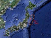 20110311_東北地方太平洋沖地震_112