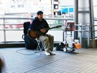 20140509_船橋市公認ライブ_まちかど音楽ステージ_1820_DSC09316T