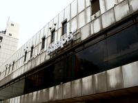 20120304_JR船橋駅_船橋シャポー_1056_DSC07005