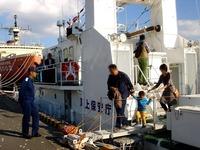 20141019_海上保安庁_千葉_巡視艇PC-57たかたき_1420_DSC03515