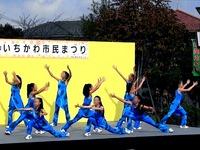 20151107_和洋国府台女子中学校高校_ダンス部_1100_58024