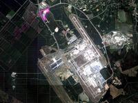 20150530_三井アウトレットパーククアラルンプール空港セパン_132