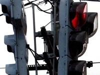 20150315_車両用交通信号灯器_LED信号機_積雪_雪_512