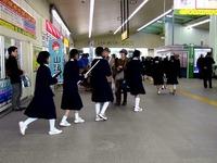 20141206_幕張駅120周年記念_千葉市立幕張中学校_1047_55020