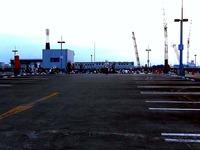20150729_ふなばし市民まつり_船橋港親水公園花火大会_1819_29024