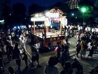 20150802_船橋ファミリータウン夏祭り_船橋浜北公園_1916_53
