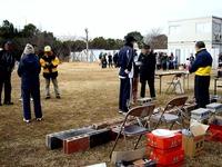 20140112_習志野市袖ケ浦西近隣公園_どんと焼き_0958_DSC00099