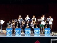 20141102_日本大学_生産工学部_桜泉祭_1026_DSC05256
