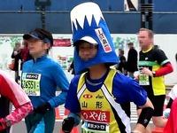 20150222_東京銀座_東京マラソン_ランナー_激走_00440