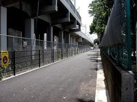 20110514_東武野田線_新船橋駅_高架橋下商業施設_1147_DSC01301