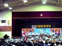 20141129_森の音楽会_習志野市立第五中学校_1339_21010
