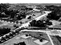 1945年_昭和20年_09月07日_沖縄琉球方面_日本軍降伏_米軍_042