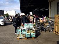 20140201_船橋市中央卸売市場_ふなばし楽市_0907_DSC03493