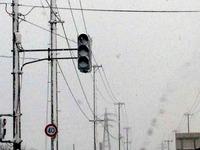 20150315_車両用交通信号灯器_LED信号機_積雪_雪_030