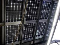 20150828_東京メトロ_西船橋駅太陽光発電パネル_1749_DSC05692