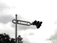 20141004_車両用交通信号灯器_電球信号機_積雪_雪_1104_DSC00483