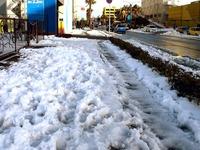 20140209_関東に大雪_千葉県船橋市南船橋地区_1556_DSC04629