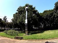 20150711_千葉市_幕張町3_電子基準点_舟溜跡公園_1410_C0025020