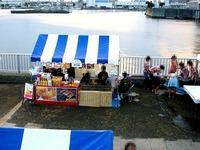 20150919_船橋港親水公園_ふなばしハワイアンフェス_1713_DSC08996