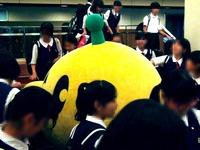 20140810_福島を元気にするチャリティコンサート_1349_DSC02134