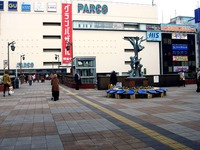 20140112_津田沼パルコ_レゴで作った世界遺産展_1151_DSC00432