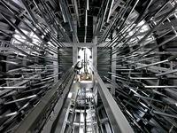 20150413_0120_耐震地下駐輪場エコサイクル_技研製作所