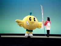 20140810_福島を元気にするチャリティコンサート_1323_DSC00336