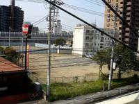 20080405_船橋市宮本9_京成船橋競馬場駅前_空き地_1008_DSC06716