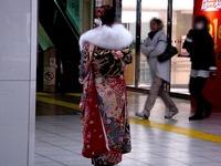 20140113_船橋市民文化ホール_成人の日_1029_DSC00966