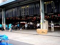 20140830_船橋市地方卸売市場_盆踊り大会_1632_DSC03919