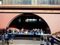 20141102_日本大学_生産工学部_桜泉祭_1015_DSC05240